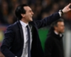 PSG give Emery vote of confidence
