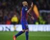 Barça, Mascherano avoue un penalty