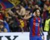 Neymar se ríe de Rabiot y Kurzawa
