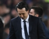 Emery: PSG and ref to blame for loss