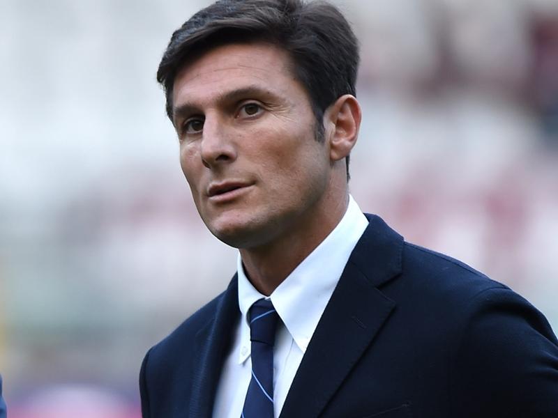 Icardi vs. Curva Nord Inter, Zanetti: Ci saranno provvedimenti