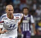 Preview: PSG - Lyon