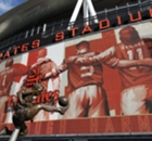 CATATAN: Emirates Stadium Masih Angker Buat Wayne Rooney