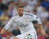 Liga : Ramos forfait pour le clasico ?