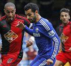 Chelsea won't loan Salah - Redknapp