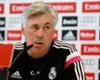 Carlo Ancelotti Evaluasi Kinerja Duet Toni Kroos & Luka Modric
