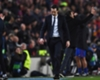 'Emery must continue at PSG'