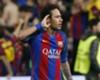 Ronaldinho: Neymar Setara Lionel Messi