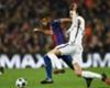 Rabiot war gegen Barcelona nicht fit