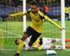 'We saw the real Aubameyang' – Tuchel hails hat-trick hero
