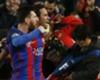"""Barca-Star Neymar exklusiv: """"Messi lässt auch andere glänzen"""""""