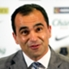 Roberto Martinez - Everton