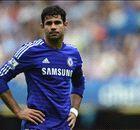 Preview: Chelsea - QPR
