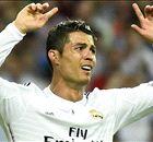 Liverpool, Chelsea & Ronaldo's bogey teams