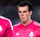 Transfer Talk: Bale approves Man Utd move