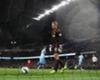 Rodgers backs 'aggressive' Mignolet