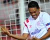 Bacca: Sevilla dreaming of top four