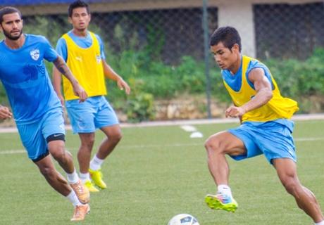 Bengaluru set for China sojourn