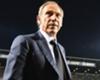 Zdenek Zeman Tak Kaget Menang Telak Atas Internazionale