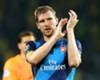 Per Ragukan Kans Juara Arsenal