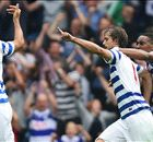 Match Report: QPR 2-2 Stoke City