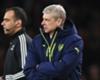 Neville: Arsenal should back Wenger