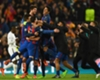 'They lacked humility' - Mathieu says Barca punished PSG for showing no respect