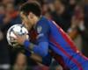 Neymar drops huge Man Utd hint