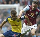 Cleverley out to silence critics