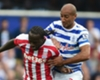 Stoke boss hails 'exceptional' Victor Moses after victory over Newcastle