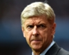 Wenger rues Arsenal's failure to sign defender: It's been very difficult