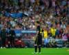 """La """"no relación"""" entre Messi y Simeone"""