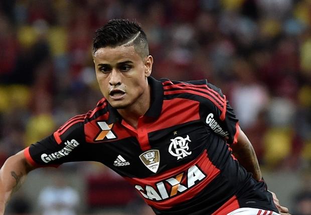 Everton não jogará contra Brasil de Pelotas pela Copa do Brasil