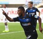 SPESIAL: Lima Hal Yang Perlu Diketahui Tentang SC Paderborn