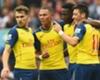 Gibbs Minta Arsenal Bangkit Di Liga Champions