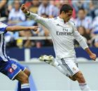Benzema could be dropped, hints Ancelotti