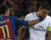 Thiago Silva, o pior capitão da história