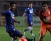 Tiga Pemain Bakal Menjalani Final Kedua Di Piala Presiden