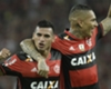 VIDEO: Trauco scores sweet stunner for Flamengo