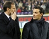 'Why not?' - Montella open to Juve job