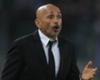 Spalletti will walk without trophy