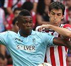 REVIEW Primera Liga Spanyol: Derby Basque Berakhir Imbang Tanpa Gol