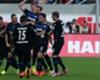 Elf des 4. Spieltags in der Bundesliga: BVB-Bezwinger und 83-Meter-Stoppelkamp