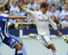 Hernandez: Madrid can get even better
