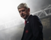 Wenger denies Arsenal infighting