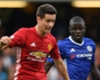 Kante is king but Herrera, Wanyama and Co. have their sights set on the crown