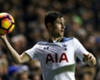 Davies extends Tottenham contract