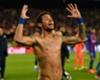 Neymar: Sensasi Comeback Lawan PSG Melebihi Segalanya!
