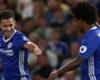 Bilic: Chelsea Tak Peduli Permainan Cantik
