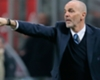 Pioli unfazed by Inter exit rumours